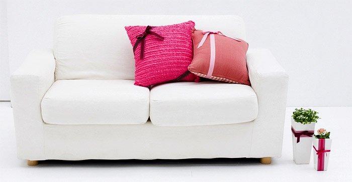 химчистка диванных чехлов