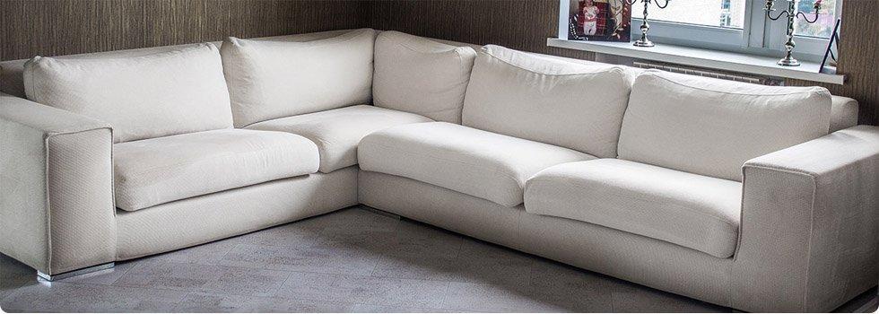 химчистка чехлов дивана в Москве