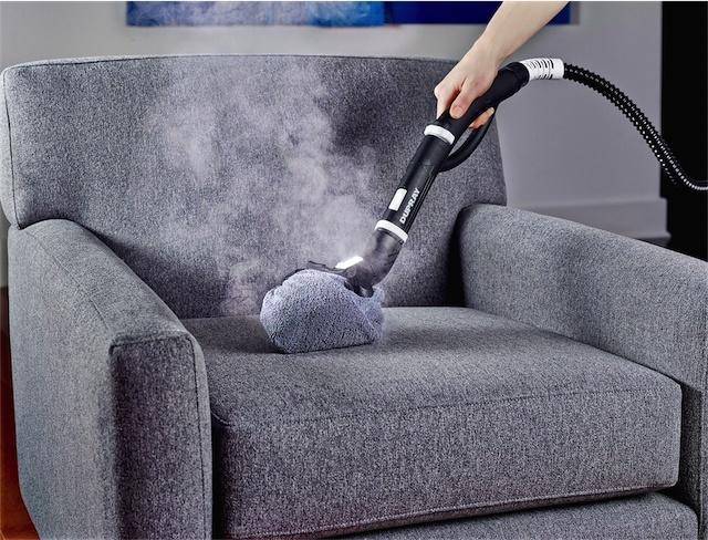 как вывести плесень с мебели