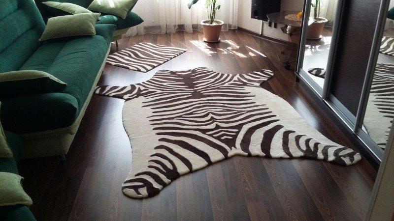 химчистка эксклюзивных ковров ручной работы